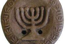 My Style / Things I like: Hebrew, Israel, Biblical, Boho