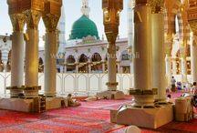 Islam Miscellaneous.
