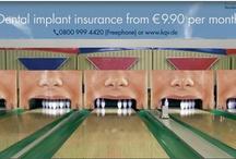 Publicidad en Odontología