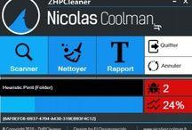 n coolman