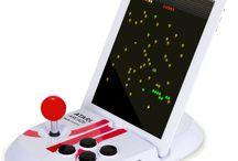 pinballs / en cours de finition tout ce qui touche au ancien flipper de café bar tabac et aux jeux videos