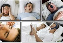 Sleep apnea exercises program review