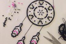 perle bead