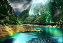 bosnia túra