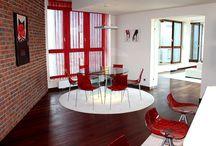 Apartament w Sea Tower - Gdynia / http://www.youtube.com/watch?v=pakFOWoxrxQ