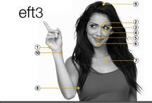 Eft3new method