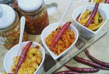 Halaal Recipes