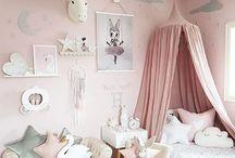 Χρωματα για παιδικο δωματιο