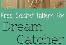 Crochet by FF