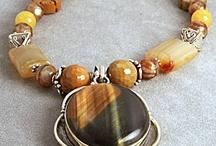 Fall Jewelry Gems