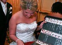 Flower ideas / Our wedding