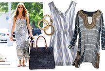fashion / by Jill Shevlin Design