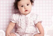 Baby Stylez