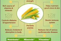 health & wealth