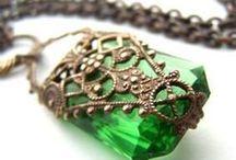Jewellry I like