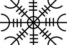 Power symbols