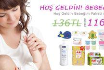 Mini Mintan / Anne bebek Bakım, Beslenme,Giyim, sağlık, Güvenlik ürünleri, oyuncaklar