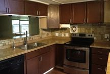 Home remodelation