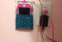 meilleur idee pour mon portable