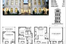 Cibening Mansions