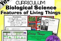Science TPT