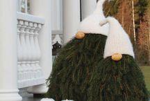 Jul og advent ️