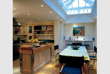 extension / by Nathan Jones