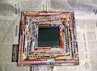 Craft Ideas / by Kelly Abbatiello