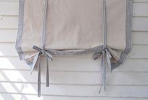Gardiner -Drapes