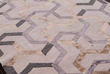 Rugs / woven, jute, weaves, loop, runner, area, floor covering