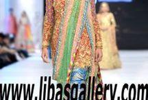 Nomi Ansari - PFDC L'Oréal Paris Bridal Week Highly Embroidered Craft – Weird and Wonderful Florals / www.libasgallery.com curated luxury shopping from the creators of Nomi Ansari. #bcw #PLBW2016-17 #bridalwear #pfdc Flower Blooms bridal outfits,Pakistani wedding Lehenga,Designer wedding wear,Stylish gharara and Lehenga Choli outfits Indian bridal gharara,Asian wedding ghararas, Sharara suits Lucknow gharara.Beautiful gharara dresses Discover the latest fashion trends 2017.shop online from the world's leading designer brands.UK USA Canada India Australia Saudi Arabia Norway Sweden Scotland Dubai