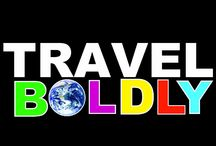 Your boldest Travel Photos - Travel Boldly Group Board / This is a group #travel board for bold travel #photos. Make them #colorful. Make them #wild. Make the #exotic. Make them #luxurious. Make them #tasty. Make them #adventurous. But, make them #bold.   If you'd like to pin to this #groupboard follow the board and message me here on #Pinterst with your #Pinterest ID/Name and your email address. If you'd like to invite your fellow pinners please do so, the more the merrier. / by Travel Boldly Travel Blog - Jerome Shaw -Writer/Photographer