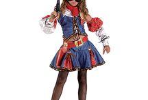 Αποκριάτικες Στολές για Κορίτσια - Αποκριάτικα / Οι Απόκριες έφτασαν!! Στο Ξύλινο Αλογάκι θα βρείτε όλα τα αποκριάτικα που χρειάζεστε!! Οι πιο όμορφες, οι πιο γλυκές, οι πιο παραμυθένιες αποκριάτικες στολές και αξεσουάρ για κορίτσια!