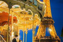 Paris location Photo image