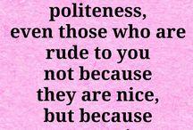Quote Worthy / by Elise @frugalfarmwife.com