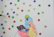 Grade 1 Religion