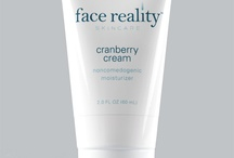 Face Reality Acne Products / These are products that will clear your skin and get rid of your acne (if used correctly). #acne #acneproducts / by Face Reality Acne Clinic