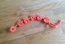 Etsy shop / Links to patterns and products EssiesEtsys