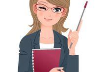 Aulas e dicas de Ingles gratis / Aulas de Ingles gratis!