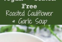 * Low Carb Cauliflower Recipes * / A board dedicated to the vegetable that makes low carb living soooo easy. Delicious recipes with Cauliflower!!! Sugar Free, Keto, yum.