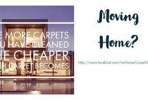 Can Carpet Cleaning?
