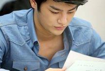 Seo In Guk - Gukkie / k-idol énekes & színész