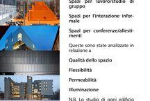 a3_1617_bonezzi_ferrari_incerti