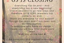GS is Closing
