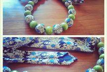 ideas cravatte