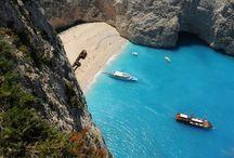 Griekenland/Ellada