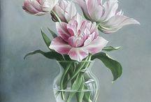 My Artist: Pieter Wagemans