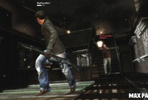 Max Payne Exposed / Max Payne 3, one of the awesome games i have ever played. Here to give you #cheats, #tips on #maxpayne3 http://dypcmobileapp.x10.mx/maxpayne