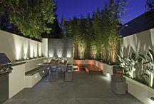 patios, ideas