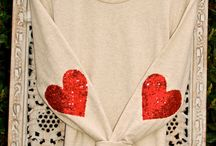 valentines outfit!!